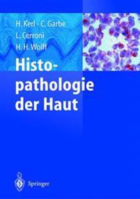 Histopathologie der Haut