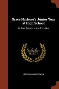 Grace Harlowe's Junior Year at High School