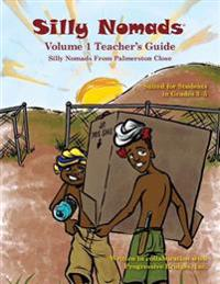 Silly Nomads Volume 1 Teacher's Guide
