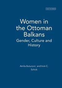 Women in the Ottoman Balkans