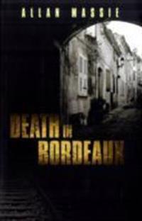 Death in Bordeaux
