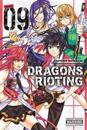 Dragons Rioting 9