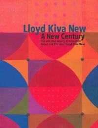 Lloyd Kiva New