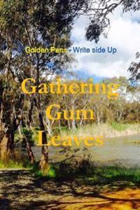 Gathering Gum Leaves