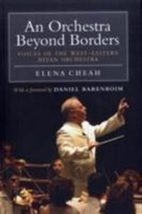 Orchestra Beyond Borders