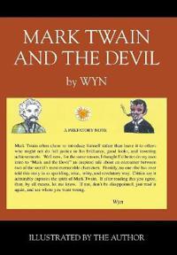 Mark Twain and the Devil