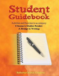 STUDENT GUIDEBOOK: ACTIVITIES AND EXERCI