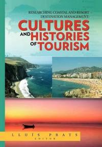 Researching Coastal and Resort Destination Management
