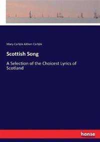 Scottish Song
