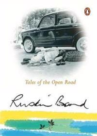 Tales of the Open Road