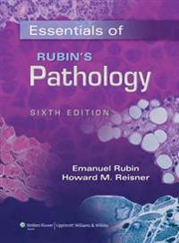 Essentials of Rubin's Pathology