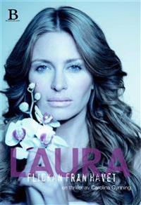 Laura - flickan från havet