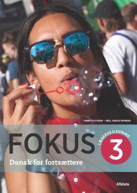 Fokus 3