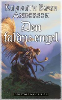 Den faldne engel