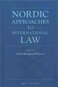 Nordic Approaches to International Law