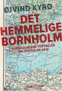 Det hemmelige Bornholm