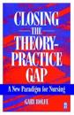 Closing the Theory-Practice Gap