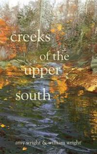 Creeks of the Upper South