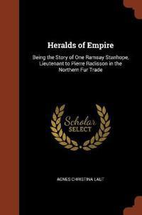 Heralds of Empire