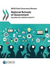National Schools of Government