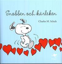 Snobben och kärleken