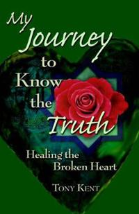 My Journey to Know the Truth