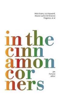 In the cinnamon corners