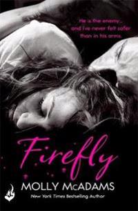 Firefly - a story of the power of true love