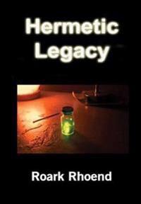 Hermetic Legacy