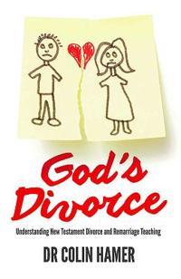 God's Divorce