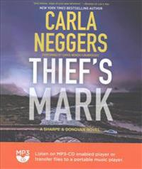 Thief's Mark