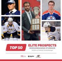 Elite Prospects : morgondagens stjärnor