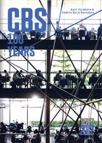 CBS - 100 years