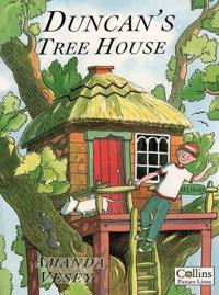 Duncan's Tree House