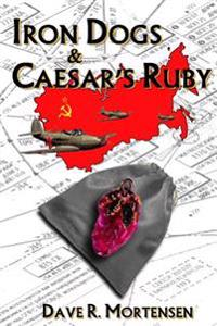 Iron Dogs & Caesar's Ruby