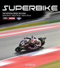 Superbike 2017-2018