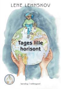 Tages lille Horisont