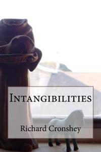 Itangibilities: Poems