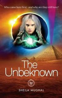 The Unbeknown