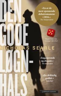 Den gode løgnhals - Nicholas Searle pdf epub