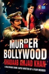 Murder in Bollywood