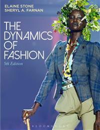 The Dynamics of Fashion