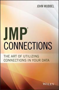 JMP Connections