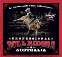 Professional bull riders of australia - all your favourite riders, bulls an