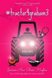 #Tractor4graham3