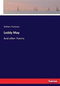 Leddy May
