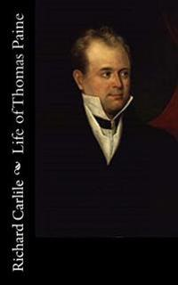 Life of Thomas Paine