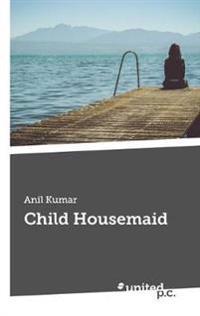 Child Housemaid