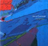 Art in cornwall