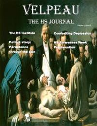 Velpeau: The HS Journal: The HS Journal